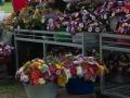 Herbststräuße - Bauernmarkt im Freilichtmuseum Lindlar