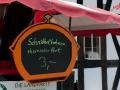Schnibbelbohnen - Bauernmarkt im Freilichtmuseum Lindlar