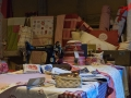 Patchwork - Bauernmarkt im Freilichtmuseum Lindlar