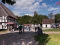Hof Eigen - Bauernmarkt im Freilichtmuseum Lindlar