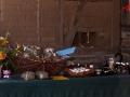 Geheimrezepte der Kräuterfrau - Bauernmarkt im Freilichtmuseum Lindlar
