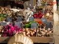 Bauernmarkt im Freilichtmuseum Lindlar /Foto: Stefan Schmidt