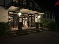 B 56 im Landhaus Sommerhausen - Mucher Musik Nacht