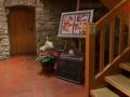 Schön, dass Sie hier sind! in Kai's Restaurant - Mucher Musik Nacht 07.09.2012
