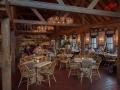 Kai's Restaurant - Mucher Musik Nacht 07.09.2012 Foto: Stefan Schmidt