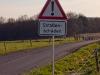 Overather Straßenimpressionen L84 /Foto: Stefan Schmidt