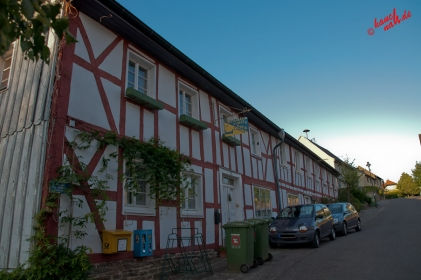 Seelscheid rund um St. Georg - Kunsthaus