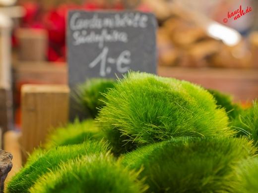 Details - Bauernmarkt im Freilichtmuseum Lindlar /Foto: Stefan Schmidt