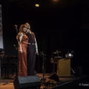 Dorota und Pawel Popolski